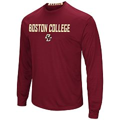 Men's Campus Heritage Boston College Eagles Setter Tee