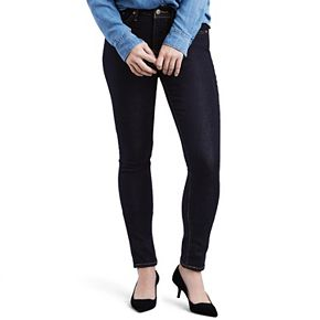 Women's Levi's 311 Shaping Midrise Skinny Jeans