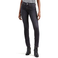 Women's Levi's 311 Shaping Midrise Skinny Jeans