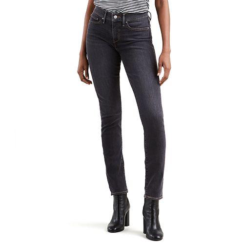 480490d7 Women's Levi's 311 Shaping Midrise Skinny Jeans