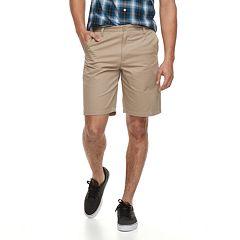 Men's Burnside Daily Chino Shorts
