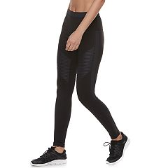 Women's FILA SPORT® Moto Leggings