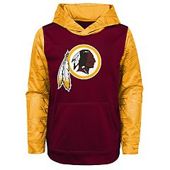 NFL Washington Redskins Hoodies   Sweatshirts Sports Fan  da9aef823