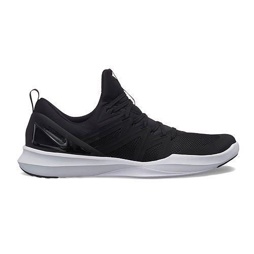 Nike Victory Elite Trainer Men's Training Shoes