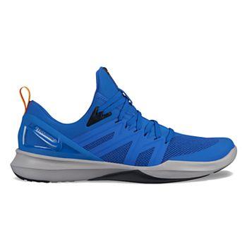 6c4f464029637 Nike Victory Elite Trainer Men s Training Shoes