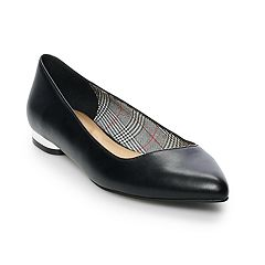 Apt. 9® Past Women's Flats