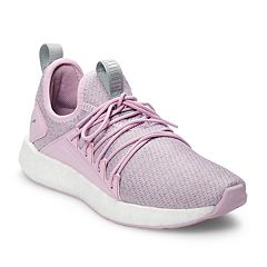 PUMA NRGY NEKO Jr. Grade School Girls' Running Shoes