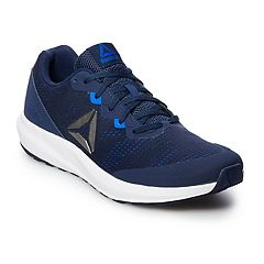 Reebok Runner 3.0 Men's Running Shoes