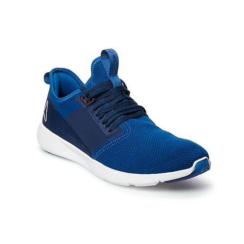52f6adfabe4 Reebok Plus Lite 2.0 Men s Running Shoes