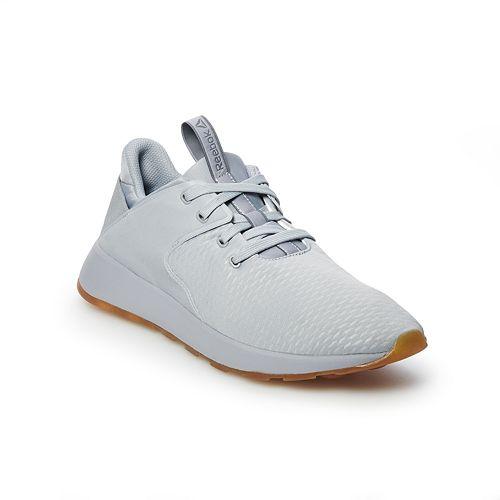 2b5d09d924 Reebok Ever Road DMX Men's Walking Shoes