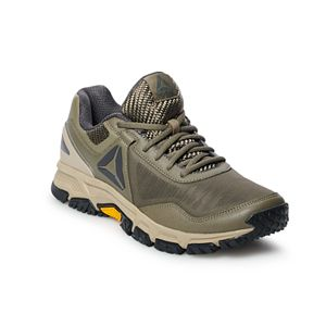008c7561996 Reebok Ridgerider Men s Leather Training Shoes. View Larger. Customers Also  Viewed. Sale