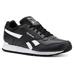 Reebok CL Harman Run Men's Sneakers