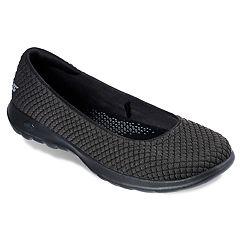 Skechers GOwalk Lite Gemma Women's Shoes