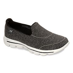 Skechers GOwalk Evolution Ultra Dedicate Women's Shoes