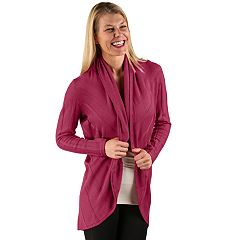 Women's Soybu Bliss Cardigan