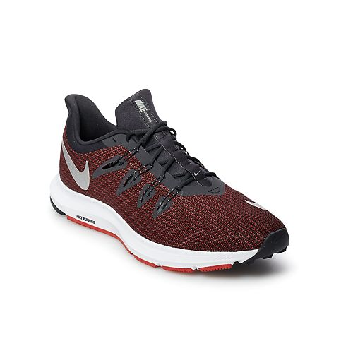 24b3c1aecf195 Nike Quest Men s Running Shoe