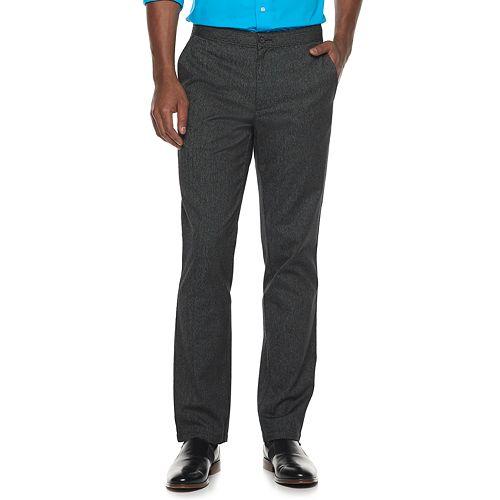 Men's Marc Anthony Hybrid Pants