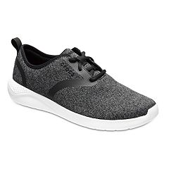 Crocs LiteRide Men's Sneakers