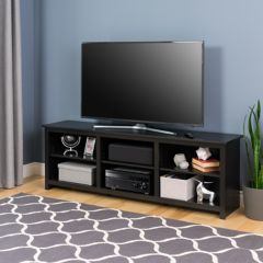 Tv Stands Entertainment Centers Furniture Kohl S