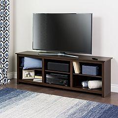 Prepac TV Stand