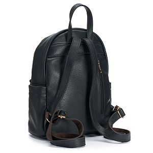 Mellow World Lacey Backpack