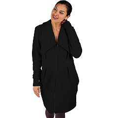 Women's Soybu Encore Coat Dress