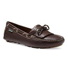 Eastland Lorena Women's Loafers