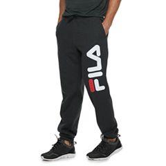 Men's FILA SPORT HBR Jogger Pants