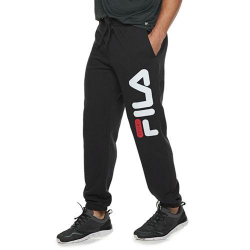 71d83dc127 Men s FILA SPORT HBR Jogger Pants