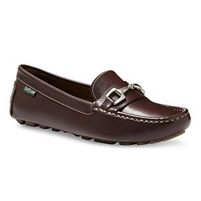 Eastland Olivia Women's Loafers