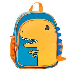 Rockland Jr. Dinosaur My First Backpack