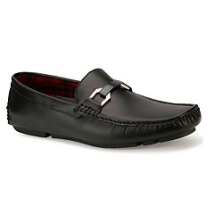 Xray Trial Men's Loafers