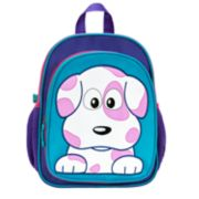 Rockland Jr. Puppy My First Backpack