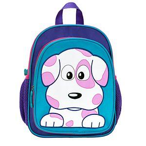 d49e3004e6 Crocodile Creek Eco Kids Owl School Backpack