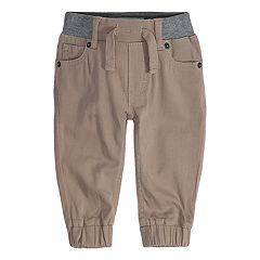 Baby Boy Levi's Chico Jogger Pants