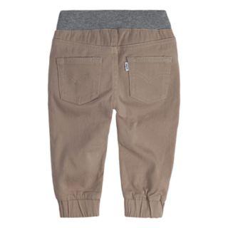 Baby Boy Levi's Chico Jogger Pants