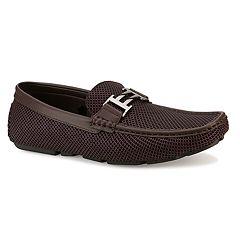 Xray Tirsuli Men's Loafers