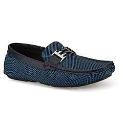 Xray Tirsuli Men's Loafers