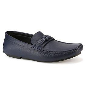 Xray Kangto Men's Loafers excellent for sale KarrQQy