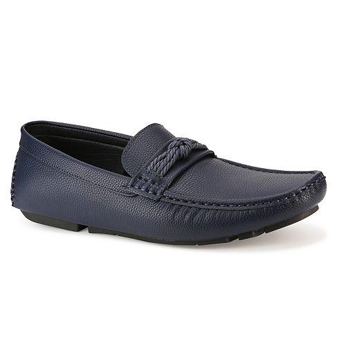 Xray Kangto Men's Loafers