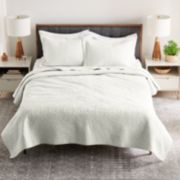 Croft or Barrow® Anna Quilt or Sham