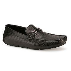 Xray Spantik Men's Loafers