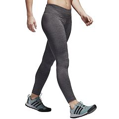 Women's adidas Outdoor Climb the City Tights