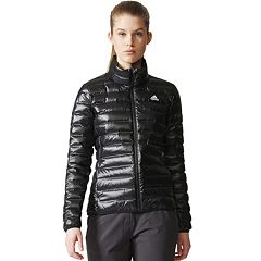 Women's adidas Outdoor Varilite Down Jacket