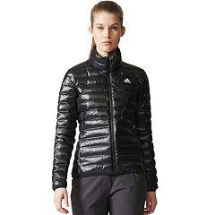 Women's adidas Outdoor Varilite Down Jacket