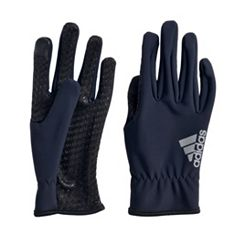 Women's adidas Meadow Performance Tech Gloves