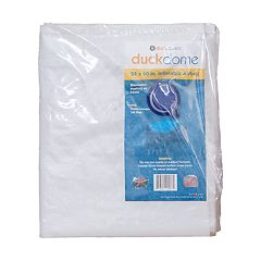 Duck Covers 24' x 60' Duck Dome Waterproof Airbag