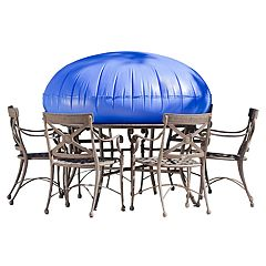 Duck Covers 54' x 54' Duck Dome Waterproof Airbag