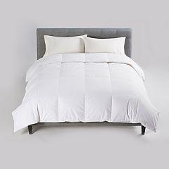 Cuddl Duds Down Year Round Warmth Comforter