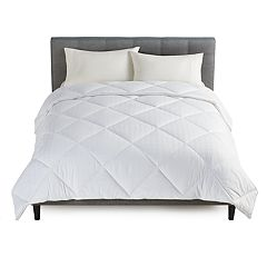 Cuddl Duds Down Alternative Year Round Warmth Comforter